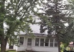 S 9th St, Estherville, IA Foreclosure Home