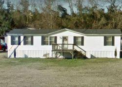 Oak St, Chinquapin, NC Foreclosure Home