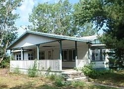 E Highway 30, Fremont, NE Foreclosure Home