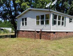 Philson Rd, Clinton, SC Foreclosure Home