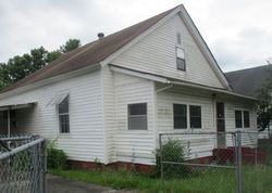 Railroad St, Warrenville, SC Foreclosure Home