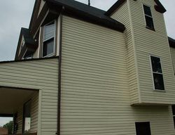Superior Ave, Cleveland, OH Foreclosure Home