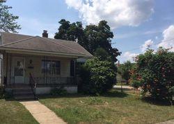 Woodcrest St, Harper Woods, MI Foreclosure Home