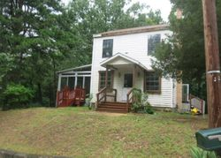 2nd Ave, Clementon, NJ Foreclosure Home