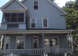 Ware #28812842 Foreclosed Homes