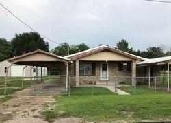 Kellogg Ave, Lake Arthur, LA Foreclosure Home