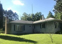 W Shore Dr, Pengilly, MN Foreclosure Home