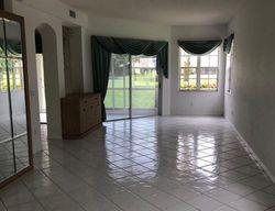 Andover Coach Cir Apt G2, Lake Worth, FL Foreclosure Home