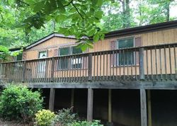Trailwinds Dr, Westminster, SC Foreclosure Home