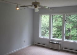 Tolland Ave Apt 12, Stafford Springs
