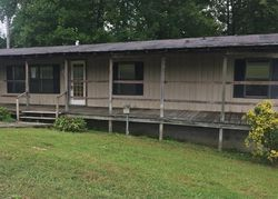 Celina Hwy, Allons, TN Foreclosure Home