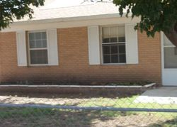 S Copper St, Deming, NM Foreclosure Home
