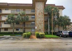 E Sabal Palm Blvd A, Fort Lauderdale