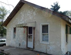 Durling Dr, Wadsworth, OH Foreclosure Home