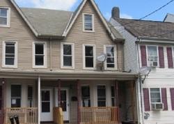 S Main St # 485, Phillipsburg, NJ Foreclosure Home