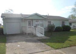 N Boulder Ave, Tulsa, OK Foreclosure Home