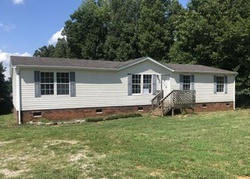 Statesville #28814036 Foreclosed Homes