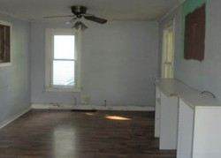 Windsor St, Marion, OH Foreclosure Home