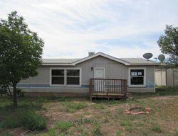 Paradise Meadow Loop, Edgewood, NM Foreclosure Home