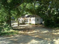 Hickory Dr, Jackson, MS Foreclosure Home