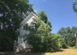 7th Ave, Granite Falls, MN Foreclosure Home