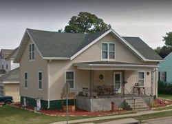W Apple St, Maquoketa, IA Foreclosure Home