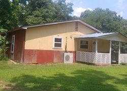 Brazier Ln, Conway, AR Foreclosure Home
