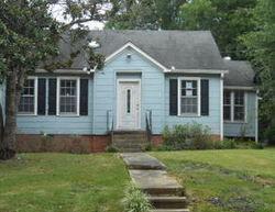 S Natchez St, Kosciusko, MS Foreclosure Home