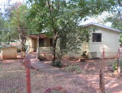 Plum Creek Rd, Paynes Creek, CA Foreclosure Home
