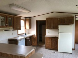 320th St, Warroad, MN Foreclosure Home