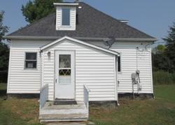Bradford Ave, Argyle, MN Foreclosure Home