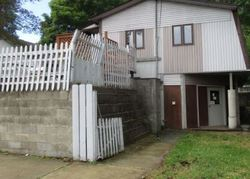 John St, Jackson, MI Foreclosure Home