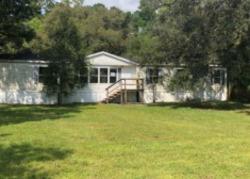 Mondon Hill Rd, Brooksville, FL Foreclosure Home