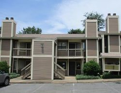 Towne Park Ct Apt 9, Little Rock