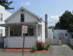 3rd Ave, Troy, NY Foreclosure Home