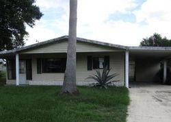 Sw 87th Ter, Ocala, FL Foreclosure Home