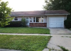 Rochelle #28815086 Foreclosed Homes