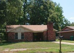 Pine Bluff #28815109 Foreclosed Homes