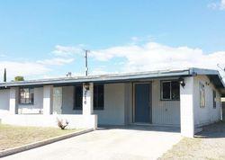 S Avenue C, San Manuel, AZ Foreclosure Home