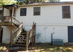 Decatur #28815207 Foreclosed Homes