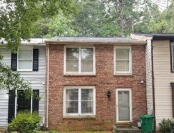 Lithonia #28815211 Foreclosed Homes