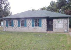 Moccasin Cv, Memphis, TN Foreclosure Home