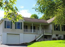Charles Town #28815325 Foreclosed Homes