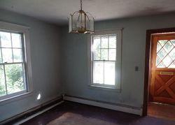 Woodbine St, Torrington, CT Foreclosure Home