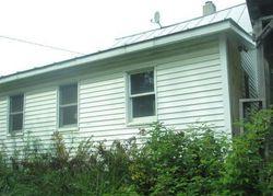 E Randolph Rd, Chelsea, VT Foreclosure Home