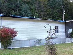 Mcnamer Brown Rd, Lucasville, OH Foreclosure Home