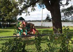 Lake Shore Blvd, Wauconda, IL Foreclosure Home