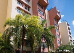 Sw 77th Ave Apt B70, Miami