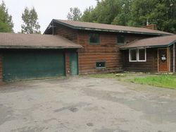 Palmer #28815756 Foreclosed Homes