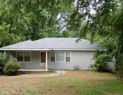 Beechwood Ave, Bessemer, AL Foreclosure Home